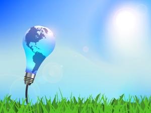 Earth-renewal-energy