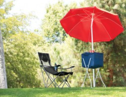 beach-chair-cooler-umbrella