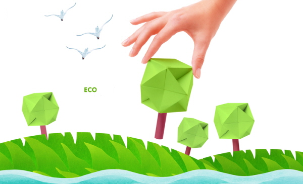 seasidegrit-plant-trees