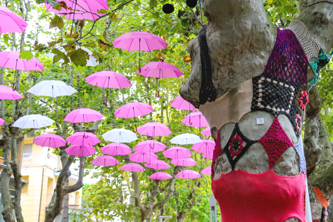 little-umbrellas-hanging-from-tree
